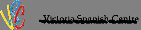 Victoria Spanish Centre